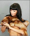 http://www.for-foto.ru/uploads/posts/2008-11/thumbs/1227563478_5.jpg