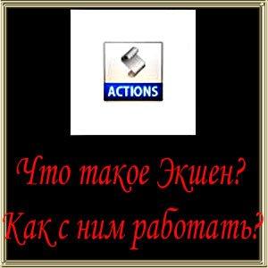 http://www.for-foto.ru/uploads/posts/2008-12/1228507192_0.jpg