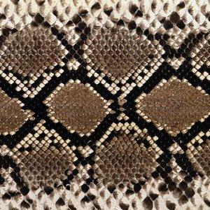 Фотошоп змеиная кожа 13 шт формат