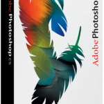 Adobe Photoshop CS (8.0) — RUS