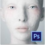 Adobe Photoshop CS6 130 Extended
